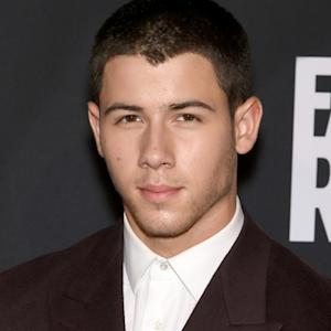 Nick Jonas Turns 22, Becomes a Model & Drops New Video