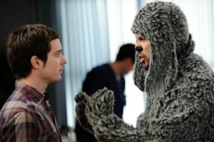 'Wilfred' Renewed for Fourth and Last Season