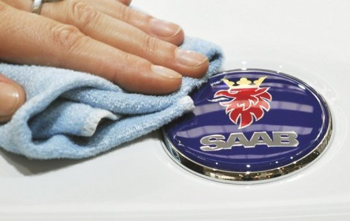 <p>The buyers of bankrupt Swedish carmaker Saab have said they will launch their first model in early 2014 using the Saab name, after concluding the purchase of the iconic brand for an undisclosed sum.</p>