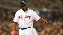 gty david ortiz sox kb 131108 16x9 608 Red Soxs David Ortiz Comes in Third in Boston Mayors Race