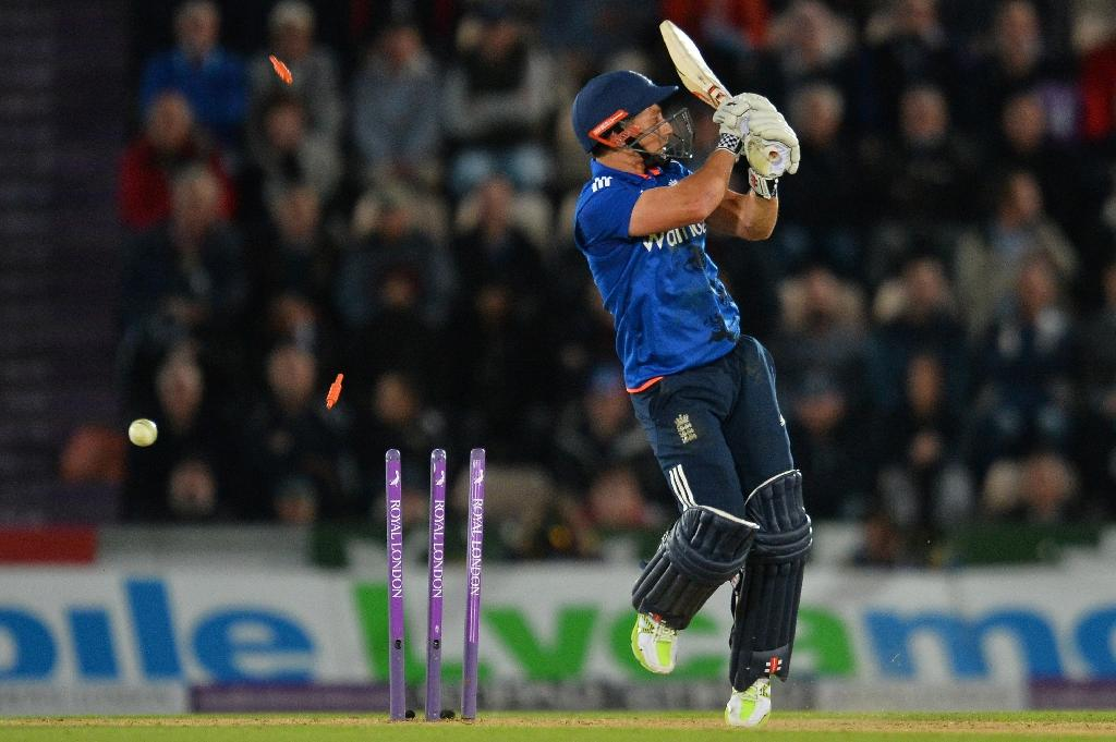 England cricket's Taylor relishes another chance