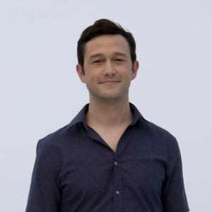 Joseph Gordon-Levitt on 'HitRecord on TV'