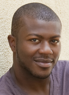 Edwin Hodge Cast In 'NCIS: LA' Spinoff