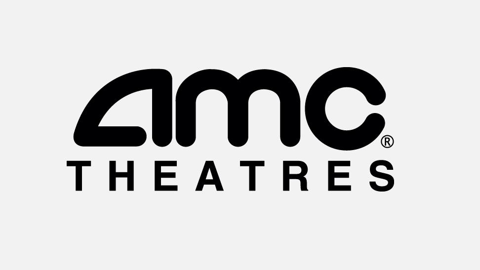 Justice Dept. Asks AMC Entertainment for Documents in Exhibition Antitrust Probe