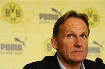 Dortmund chief: Manchester City should be thrown out of Champions League