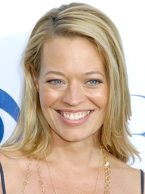 Jeri Ryan CBS Summer 2006 TCA Press Tour Party Pasadena, CA - 7/15/2006
