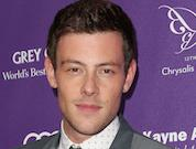 Cory Monteith Remembered by 'Glee' Cast and Crew During Private Memorial Service