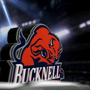 Bucknell Bison Hype Video