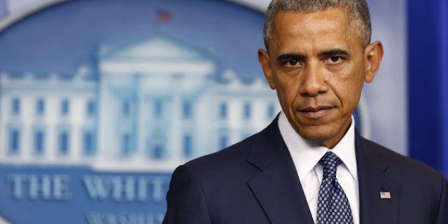 Obama considers climate change the principal national security threat?