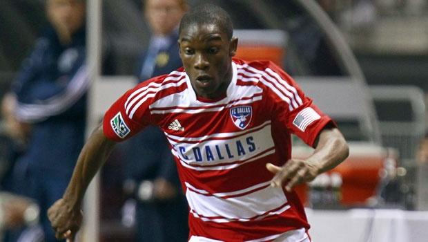 FC Dallas lineup could finally take a different look in trip to Vancouver