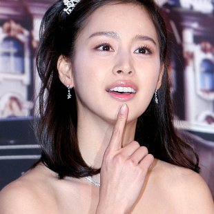 Five beautiful Korean actresses | oK Pop - Yahoo OMG! Philippines