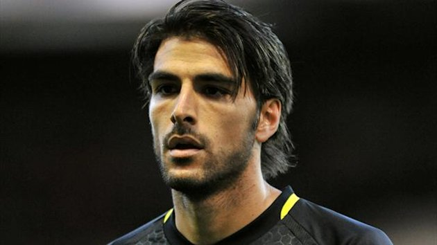 Jordi Gomez, Wigan Athletic