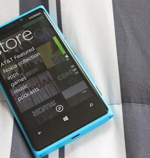 Windows Store heats up, doubles daily app downloads in 6 months