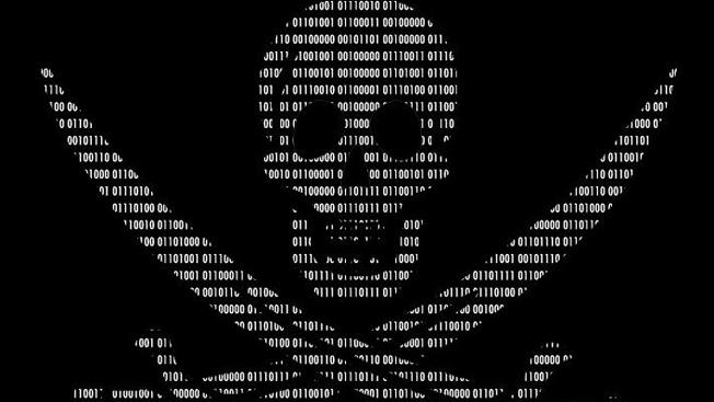 Arrest half the world: More than 50% of computer users pirate software, study finds