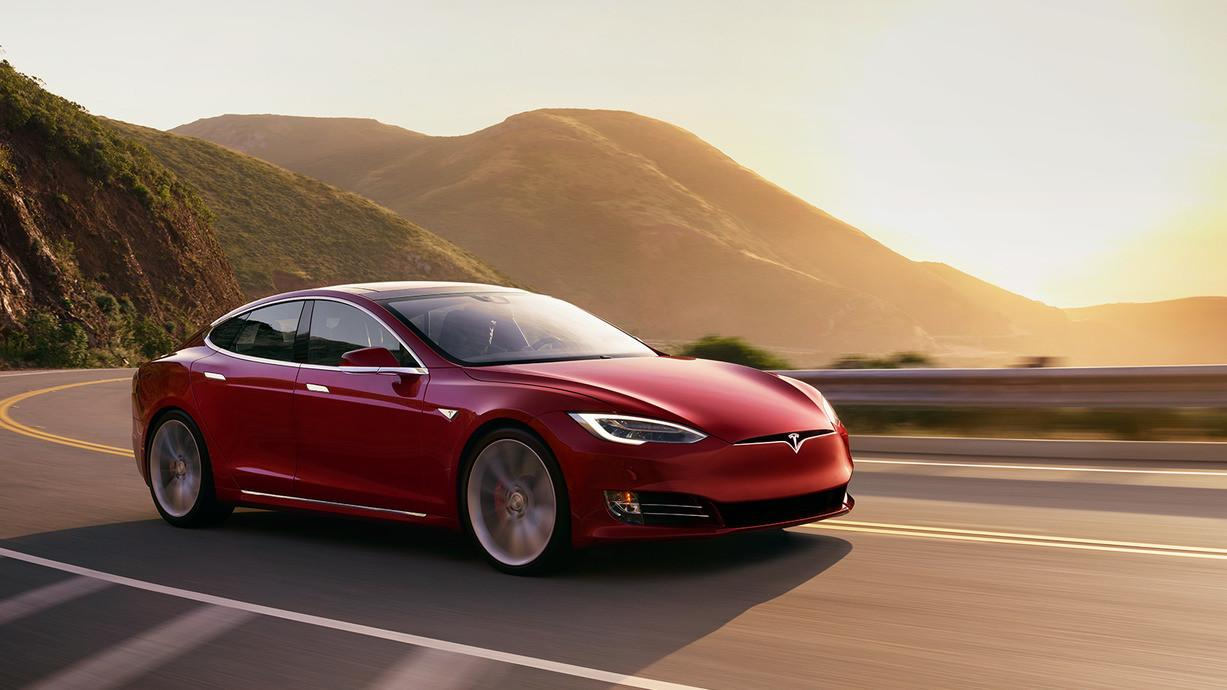 Tesla Model S news roundup: Everything you need to know about the world's best EV