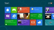 Windows 8 aims to have 100,000 apps by February 2013