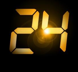 '24' Reboot Eyes May 2014 Launch, 'Idol' Return To Three Judges & More Fox News