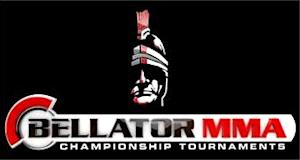 Bellator 101 TV Ratings Hit Season High Peak Audience of 932,000 Viewers