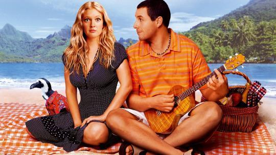 '50 First Dates', In Real Life: Meet The Girl Who Forgets Everything Each Morning