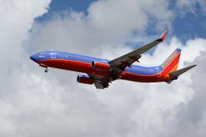 BAE Systems Inks Contract with Southwest Airlines to Support World's Largest Fleet of 737s