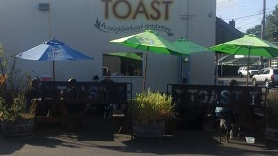 Donald Kotler of Toast Launching Second Southeast PDX Restaurant This Spring