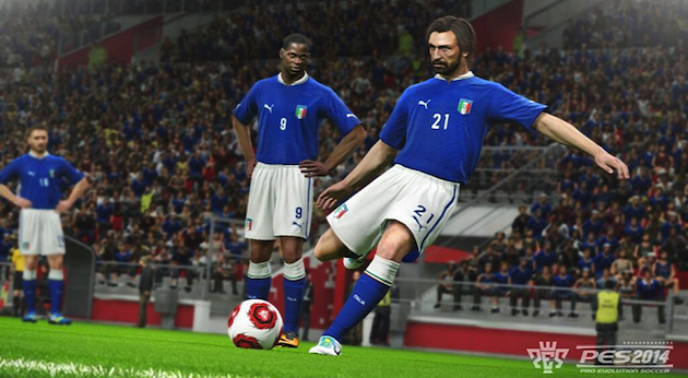 PES-2014-Gets-New-Impressive-Screenshots.png