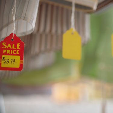 Price-tags-hanging-off-clothing_web