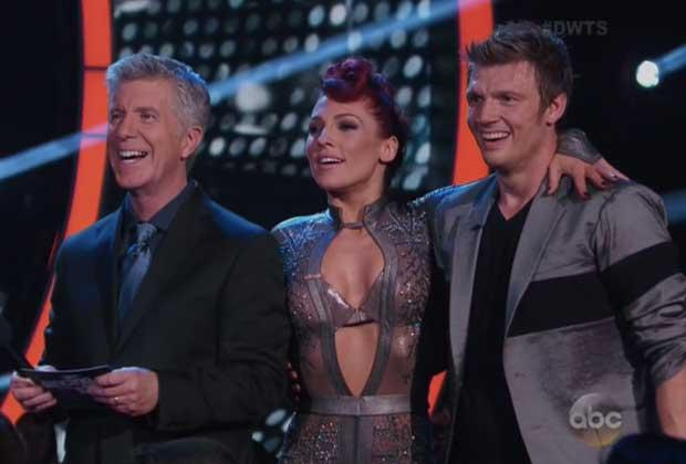 Dancing With the Stars Finals: Who Was Eliminated? And Who Should Win?