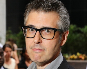 Ira Glass 'Politely Declined' Role on 'Orange Is the New Black'