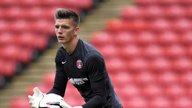 Nick Pope (PA Photos)