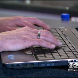 Social Media Obsession Costing Some People Their Marriage