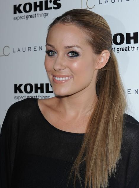 Lauren Conrad Quits the Club Scene: Who Else Has Put the Kibosh on Clubbing?