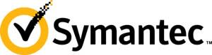 Ponemon and Symantec Find Most Data Breaches Caused by Human and System Errors