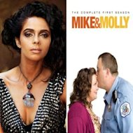 Mallika Sherawat: 'Didn't audition for 'Mike And Molly''