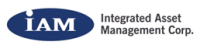 Integrated Asset Management Corp. Announces Results for the First Quarter of Fiscal 2013