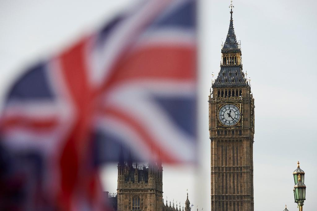 UK Supreme Court to issue Brexit ruling on Tuesday