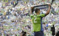 11 Reasons You Should Be Watching MLS In 2014