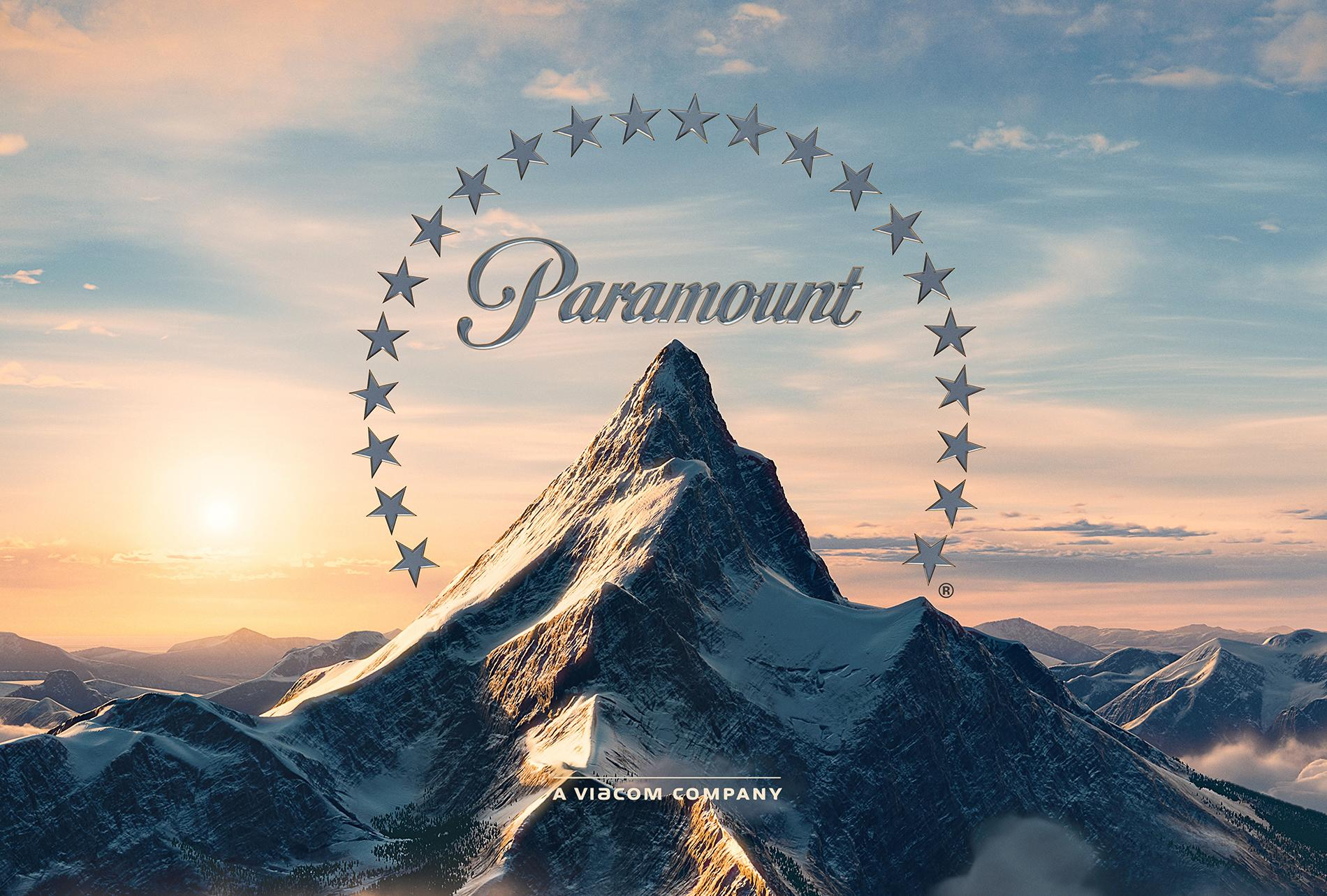 Paramount To Expand & Move China Office