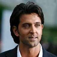 Hrithik Roshan Advocates &#39;Gandhi-giri&#39; To Film Industry