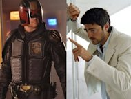 Five Memorable Roles of Karl Urban