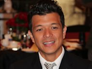 Jericho Rosales on upcoming films