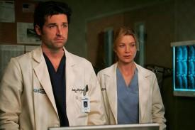 'Grey's Anatomy' Stars Patrick Dempsey, Ellen Pompeo, Sandra Oh And Justin Chambers Close Deals To Return