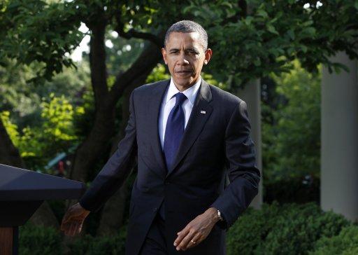 http://l1.yimg.com/bt/api/res/1.2/i_M38ndYU6_B2CJxxmC4dQ--/YXBwaWQ9eW5ld3M7Zmk9aW5zZXQ7aD0zNjQ7cT04NTt3PTUxMg--/http://media.zenfs.com/en_us/News/Reuters/2012-05-03T215743Z_1736312169_GM1E8540GUH01_RTRMADP_3_USA-OBAMA.JPG