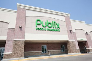 How to Save Money at Publix