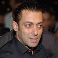 Supreme Court Dismisses Rioting Charges Against Salman Khan In Poaching Case