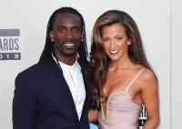 Andrew McCutchen Proposes To Girlfriend On 'The Ellen DeGeneres Show' (VIDEO)