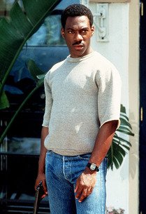 Eddie Murphy | Photo Credits: …