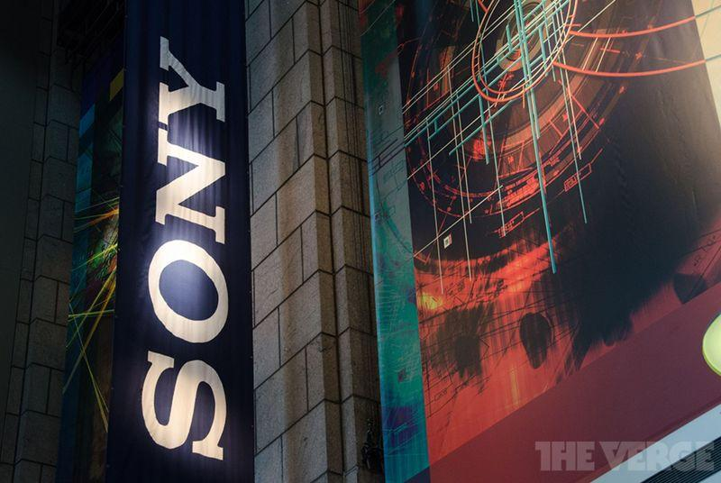 An Oscar-nominated documentary team is working on a film about the Sony hacks