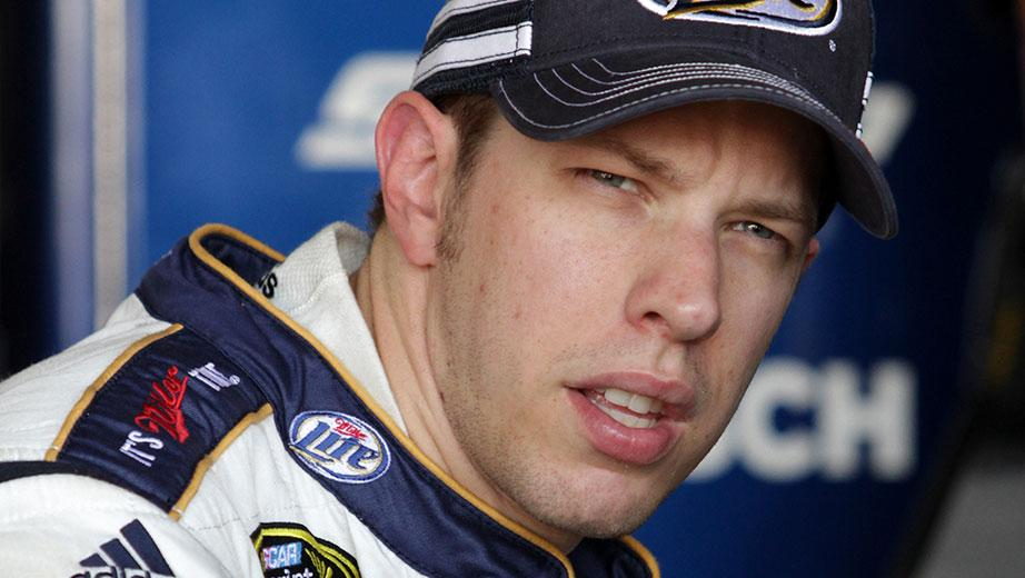 Teams respond to Keselowski's criticism
