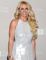 Britney Spears Trial Begins: Ex-Manager Accuses Singer of Drug Use